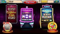 vegas-downtown-slots-free-105200057-0-s-307x512.jpg (512×288)