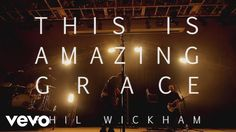 Phil Wickham - This Is Amazing Grace   https://www.joyfultimestoday.com/phil-wickham-this-is-amazing-grace/#more-14580