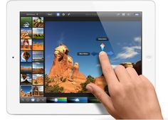 iPhoto: the ultimate guide for Mac and iPad | techradar.computing