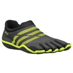 3c13045eb5c Zapatillas Adidas Adipure Talla 11 Us en Mercado Libre Perú