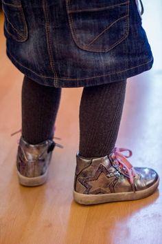 Cindy Meulblok Anderskijken benen