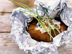 Ideaal bij de barbecue - Libelle Lekker!