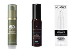 Skincare Basics: What's a Serum? (And Do You Need One?): Get the scoop in the cosmetic industry's popular—and potent—anti-aging product.