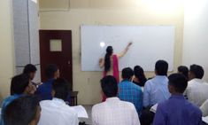 Math Coach, Chandigarh, Maths, Mathematics, Coaching, Student, Science, Math, Math Teacher