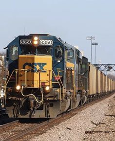Train Pictures, America, Usa, Trains, U.s. States