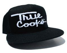 trueCooks