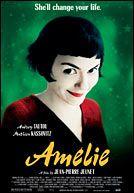 único!  ame-o ou deixe-o... da série: adoro filmes franceses!