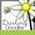 Darling Doodles Gift Ideas - I believe that gifts don't need to be expensive or difficult to put together in order to be unique and memorable.  All it takes is a little creativity and a great presentation and your gift will stand out in a pile.