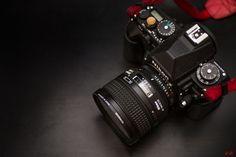 Best Nikon Camera, Nikon Df, Camera Gear, Glamour Photography, Camera Photography, Perfect Model, Camera Equipment, Camera Accessories, Photo And Video