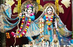 Today's Darshan (July 28) - Seek blessings of the Lord! See more -