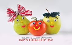 friendship day images and quotes free download Friendship Day HD Wallpapers  Friendship Day Images  Friendship Day Images with Quotes  Friendship Day Messages  Friendship Day ...