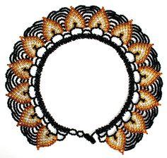 Saraguro beadwork - Google'da Ara