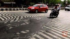 India Heat Wave, Now 5th Deadliest on Record, Kills More Than 2,300 | The Weather Channel
