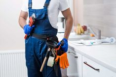 Looking For Flawless Plumbing Solutions? Village Plumbing and Heating Is Here To Offer You Commendable Residential Plumbing Services In Calabasas CA! Tenerife, Valencia, Home Warranty Plans, Shower Repair, Licensed Plumber, Water Heater Installation, Residential Plumbing, Leaking Pipe, Drainage Channel