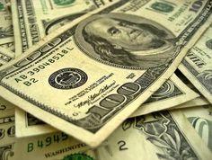 Dólar fecha o mês em queda de 1,9% e acumula desvalorização de 19,2% no ano - http://po.st/Pca4EH  #Economia - #BC, #Euro, #Moedas, #PEC
