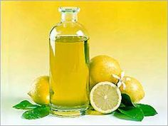 Bergamot essential oil and its many uses