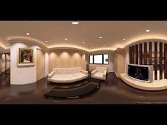 3D室內設計 室內設計3D 建築 外觀 規劃 室內空間 裝潢