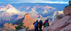 Best Deals Online | Grand Canyon Tours
