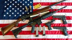 Idaho Tells Feds To Go To Hell Over New Gun Law Dispute  by Ulsterman on March 25, 2014