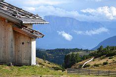 Bozen Sightseeing Tipps – die schönsten Plätze der südtiroler Perle #südtirol #travel #bozen