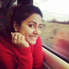 142 Best Hina Khan Images Heena Khan Beautiful Gorgeous Indian