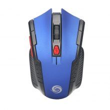Cheap mouse tablet, Buy Quality mouse mouse directly from China mouse sem Suppliers: Advanced 2017 New Wireless Gaming Mouse Mouse sem DPI Optical USB Mice 2017 wireless Game mouse tablets For PC Cheap Mouse, Pc Mouse, Usb, Gaming Merch, Gaming Accessories, Notebook Laptop, Computer Mouse, Free Shipping, Xbox
