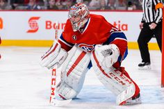 For years, hockey fans have recognized the real-life and fantasy hockey value of New York Rangers goalie Henrik Lundqvist.  King Henrik is widely regarded as one of the Rangers' most legendary stoppers. Though, that doesn't stop …