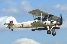 フェアリー ソードフィッシュ 初飛行:1934年4月17日生産数:2,391機
