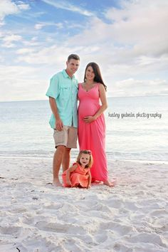 Maternity session, Naples Fl : Seagate Beach   Taken by Haley Gubala Photography  www.facebook.com/gkphotographs