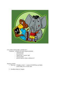Počítání se zvířátky Peanuts Comics, Art, Craft Art, Kunst, Gcse Art, Sanat