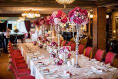 Что-то давно мы вам не показывали нашей цветочной красоты🙈 надо исправляться! Ведь мы занимаемся не только свадьбами!  Изысканное оформление семейного ужина по случаю дня рождения. Стильно, сдержанно, утонченно👌  Подробную информацию по поводу организации и оформления вы всегда можете уточнить написав нам в директ или по телефону ☎️ 279 49 82 #karpovaevent #русскиесезоны #weddinginspiration #weddingdecor #weddingplanner #weddingideas #weddingflower #bridal #wedding #weddingcolors…