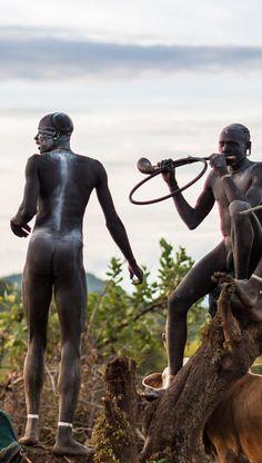 #Liberia #Africa #music