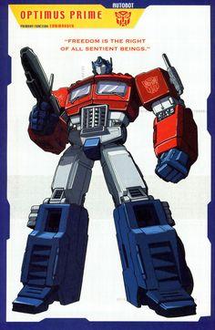 26_DW_-_TF_MTMtE_vol-4_Optimus_Prime-1.jpg (995×1529)