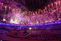 Opening Ceremony - Interactive Feature - NYTimes.com