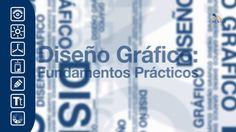 Curso Destacado: DISEÑO GRÁFICO IMPRESO Y DIGITAL: FUNDAMENTOS PRÁCTICOS