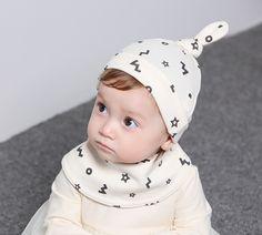 HAPPY PRINCE - BRAND - Korean Children Fashion - #Kfashion4kids - Sio Star…