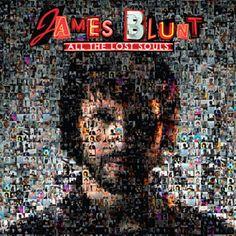 Trovato Carry You Home di James Blunt con Shazam, ascolta: http://www.shazam.com/discover/track/49577774