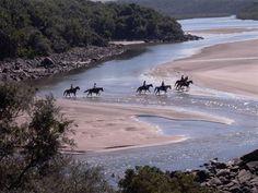 Wild Coast Region, South Africa | Wild Coast