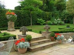if you are looking for modern garden design ideas for your home this article can be of great help