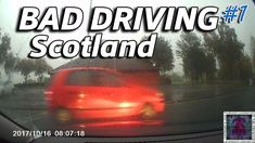 Bad Driving - Scotland #1 Bad Drivers, Say Hi, Yahoo Images, Image Search, Scotland, Pictures, Photos, Grimm