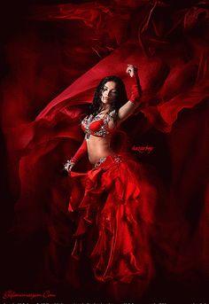I dance only for you my darling. I love you <3 Ich tanze nur für dich mein Liebling . Ich liebe dich <3
