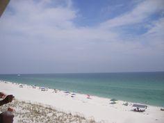 Ponte vedra beach Pensacola Florida, Ponte Vedra Beach, Freshman Year, Spring Break, Places Ive Been, Cities, College, Spaces, Water