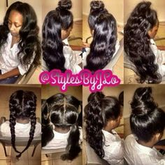 Vixen sew in on pinterest vixen sew in sew ins and vixen weave