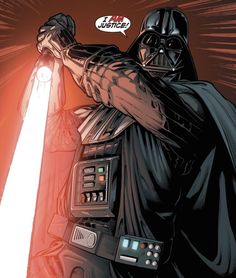 Anakin Vader, Darth Vader, Joker, Fictional Characters, The Joker, Fantasy Characters, Jokers, Comedians