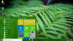 40 astuces pour aller encore plus loin avec Windows 10
