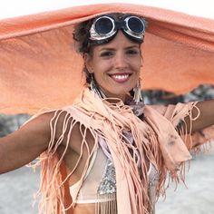 #lindahering Sarong Ayu #handmade #sarongayu #burningmanphotos #burningmanfashion #burningmanstyle #brc #desert #desertstyle #festival #festivalfashion #madewithloveinbaliღ #accessories #musthaves #hippiechic #fashionista #boholuxe #boho #artisinal #freespirit Adele, Burning Man Fashion, Desert Fashion, Batik, Hippie Chic, Free Spirit, Festival Fashion, Festivals, Must Haves
