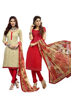 Buy 1 Get 1 Offer For order, whats app on +91 8488993000