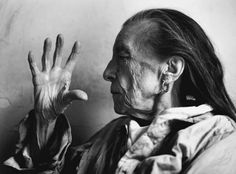 Bid now on Louise Bourgeois by Annie Leibovitz. View a wide Variety of artworks by Annie Leibovitz, now available for sale on artnet Auctions. Louise Bourgeois, Willem De Kooning, Georgia O'keeffe, Annie Leibovitz Photography, Dora Maar, Creation Art, Robert Mapplethorpe, Art Plastique, American Artists