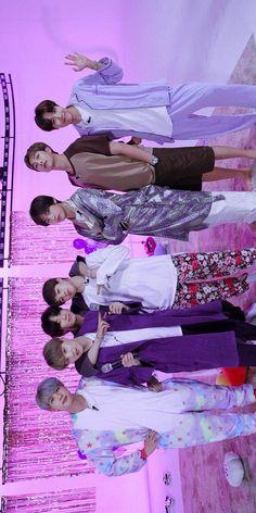 Bts Lockscreen, Foto Bts, Bts Taehyung, Bts Bangtan Boy, Jimin Jungkook, Kpop, Bts Art, V Bts Wallpaper, Bedroom Wallpaper