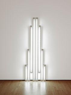 Icônes américaines — Chefs-d'œuvre du San Francisco Museum of Modern Art et de…